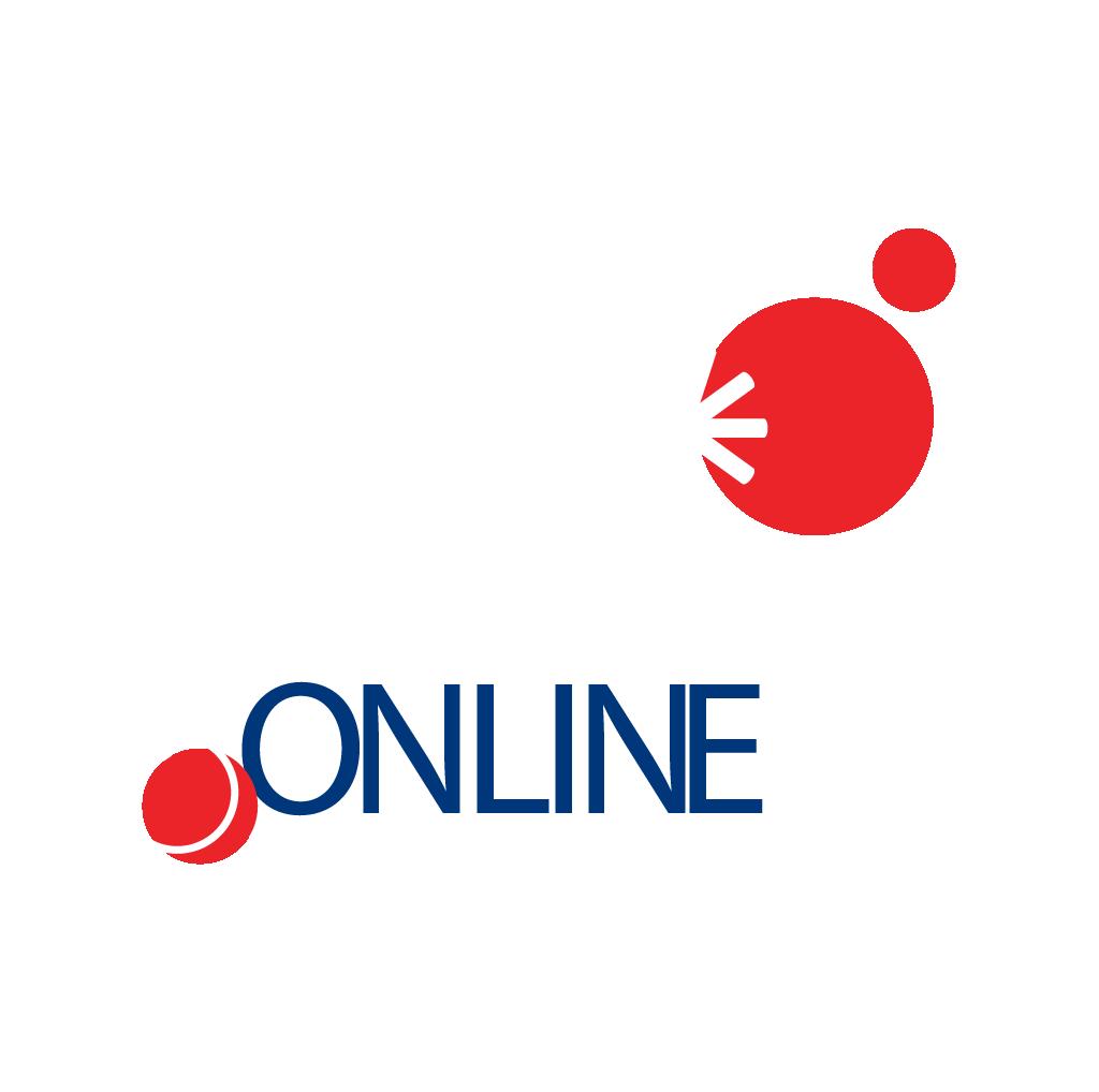 Finlab Community