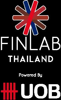FinLab Thailand