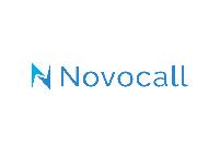 Novocall Funding