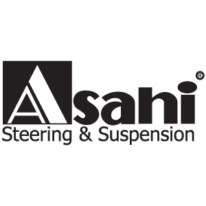 Asahi Suspension Parts®