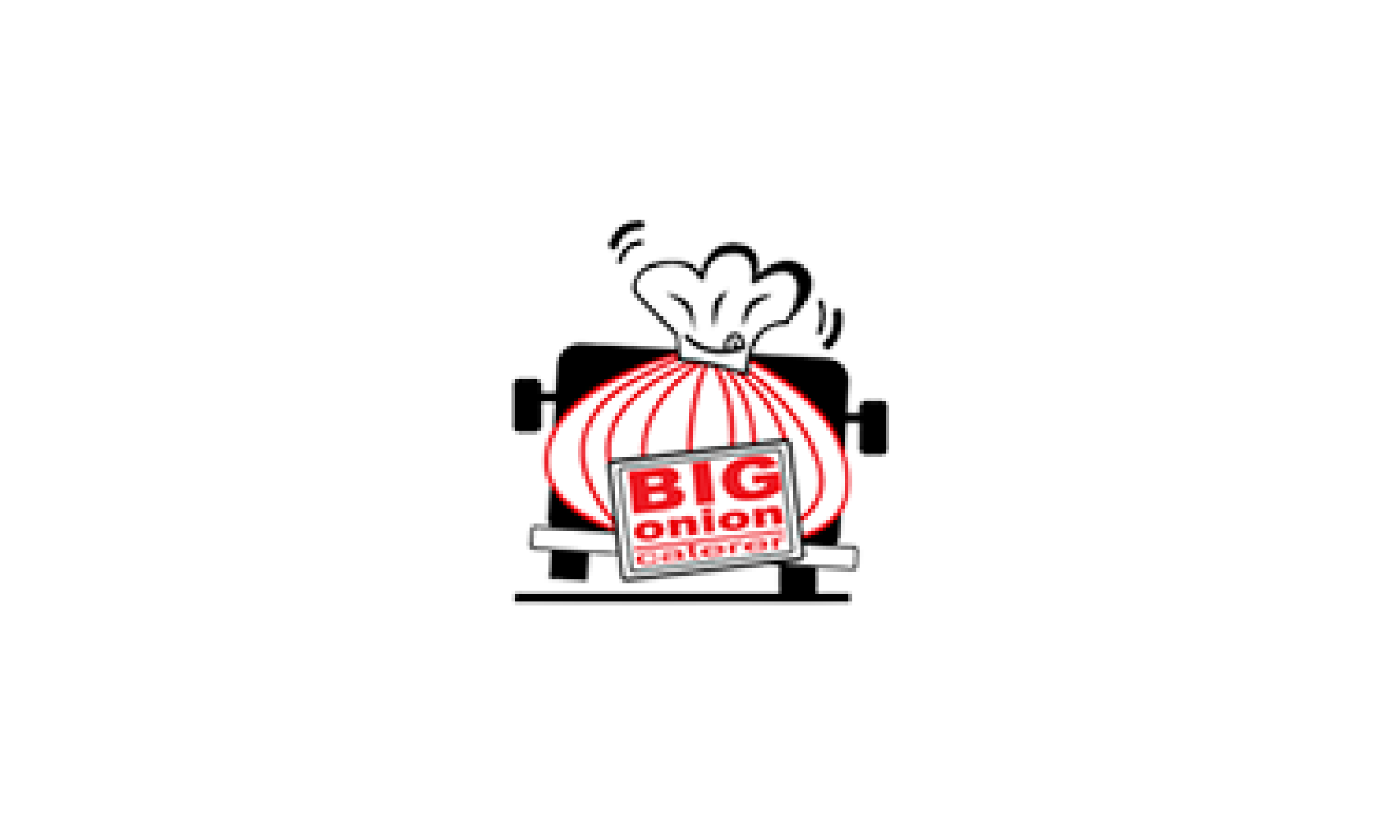 Big Onion Food Caterer