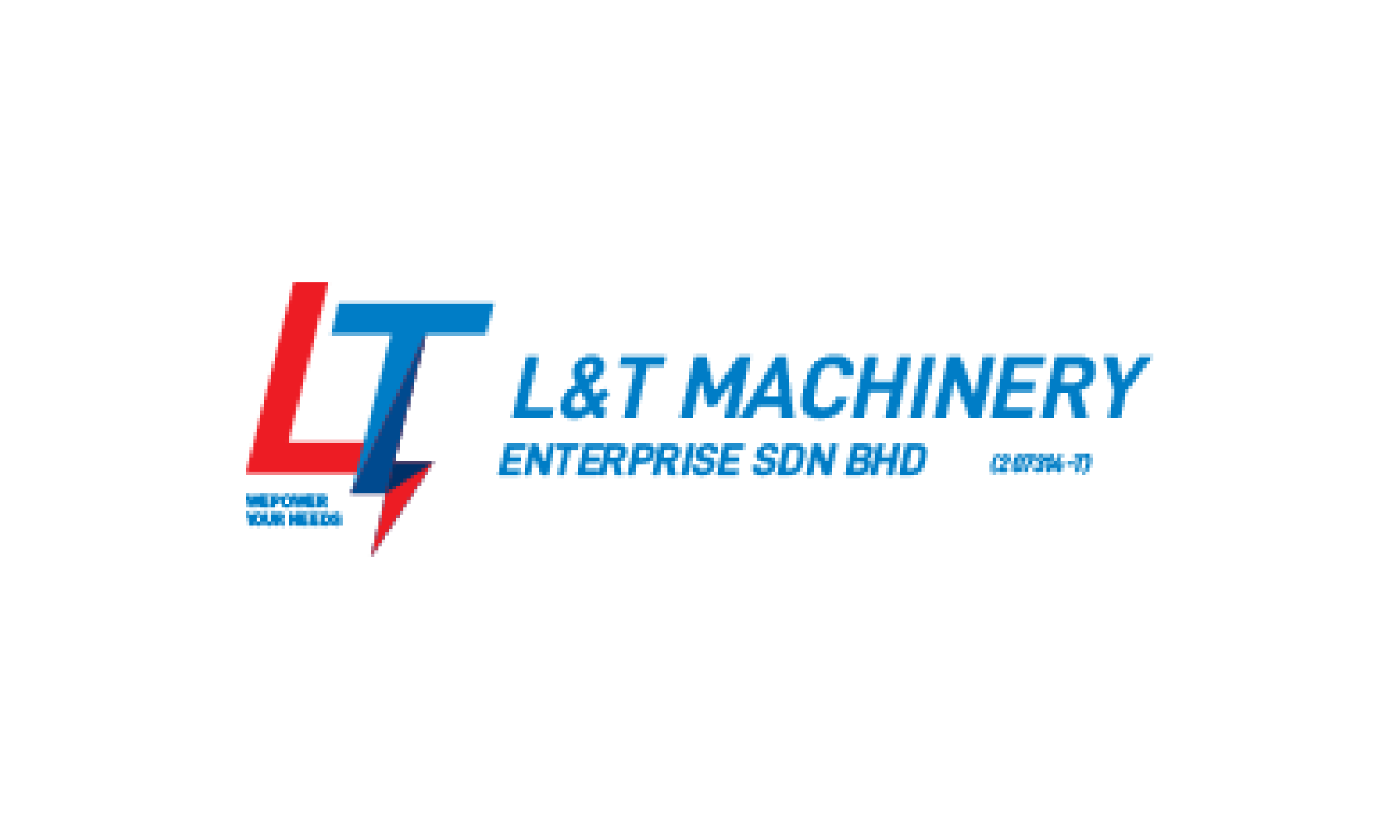 L & T Machinery