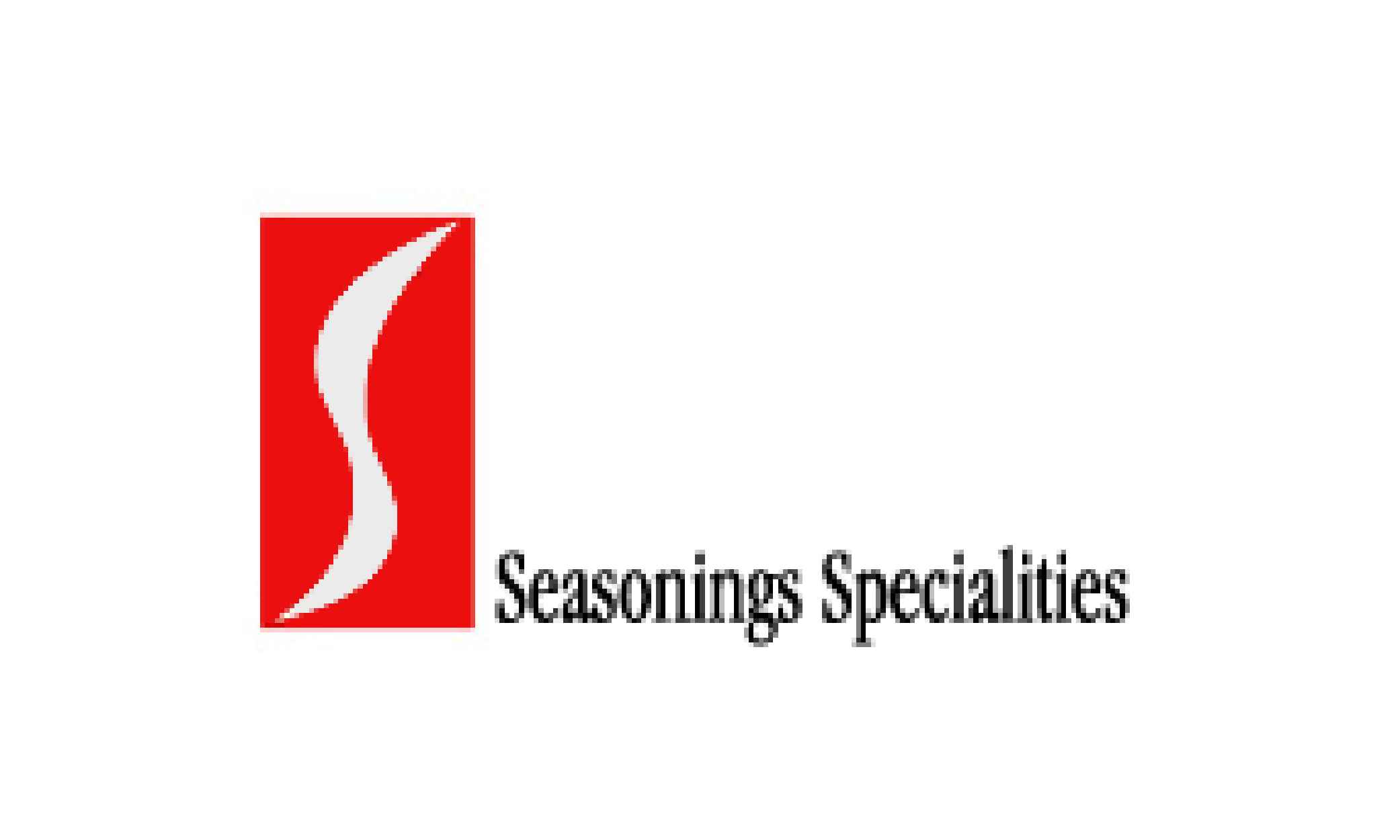 Seasoning Specialities