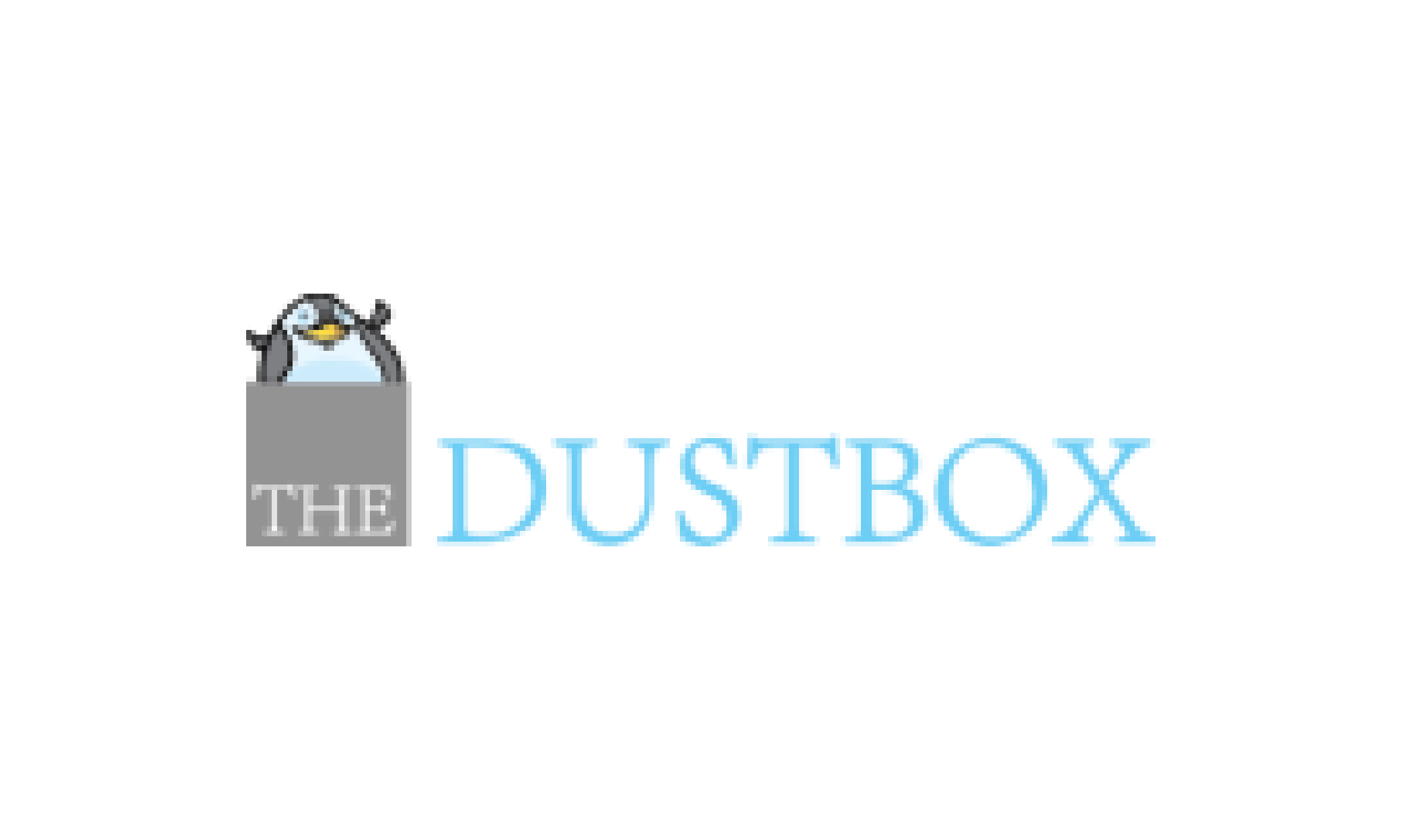The Dustbox