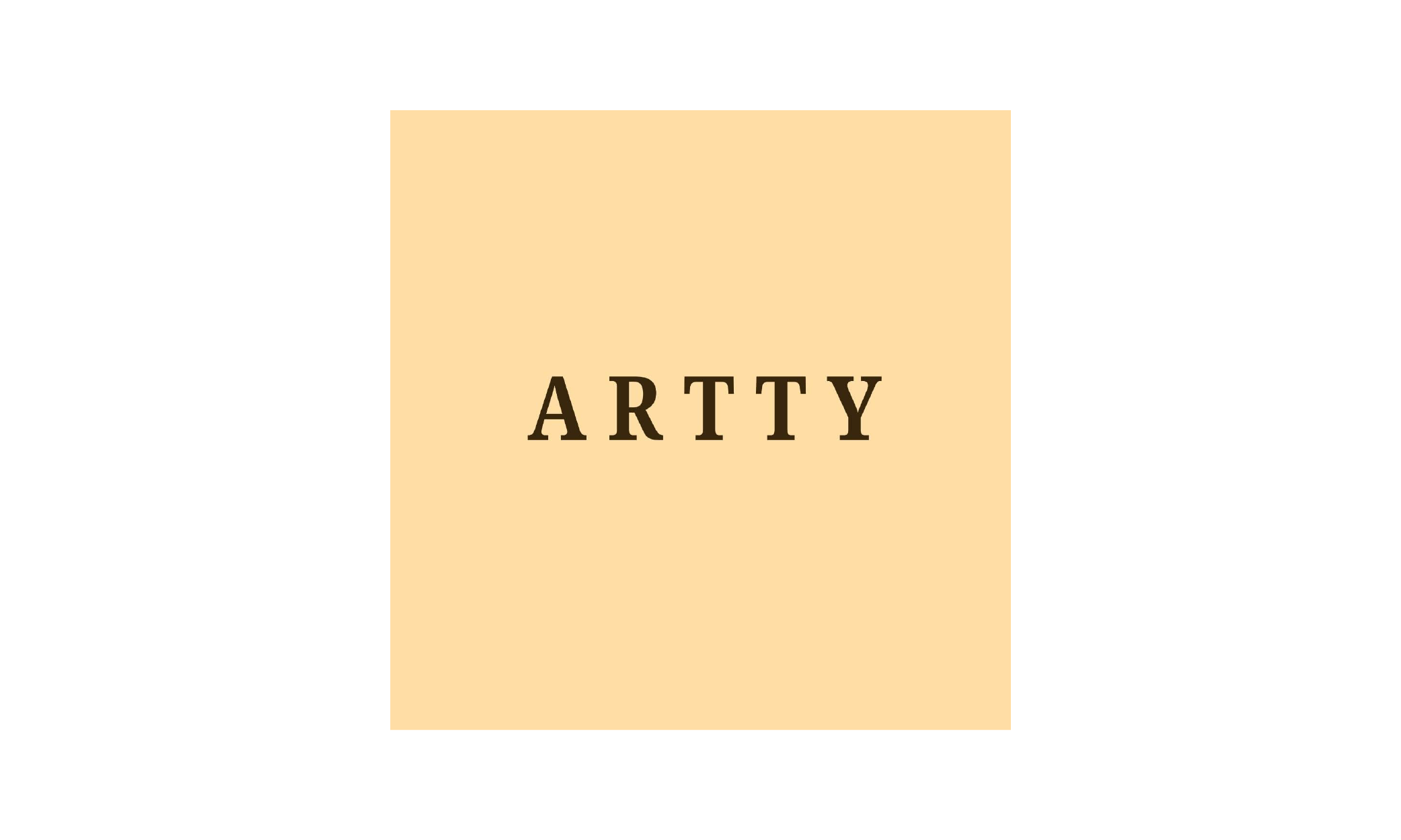 Artty Groups (Artty Brand)