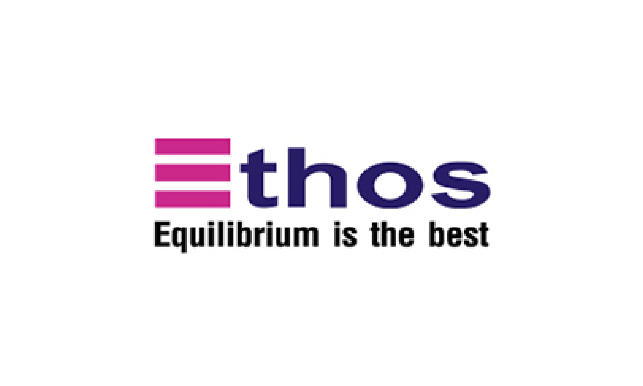 Ethos Group