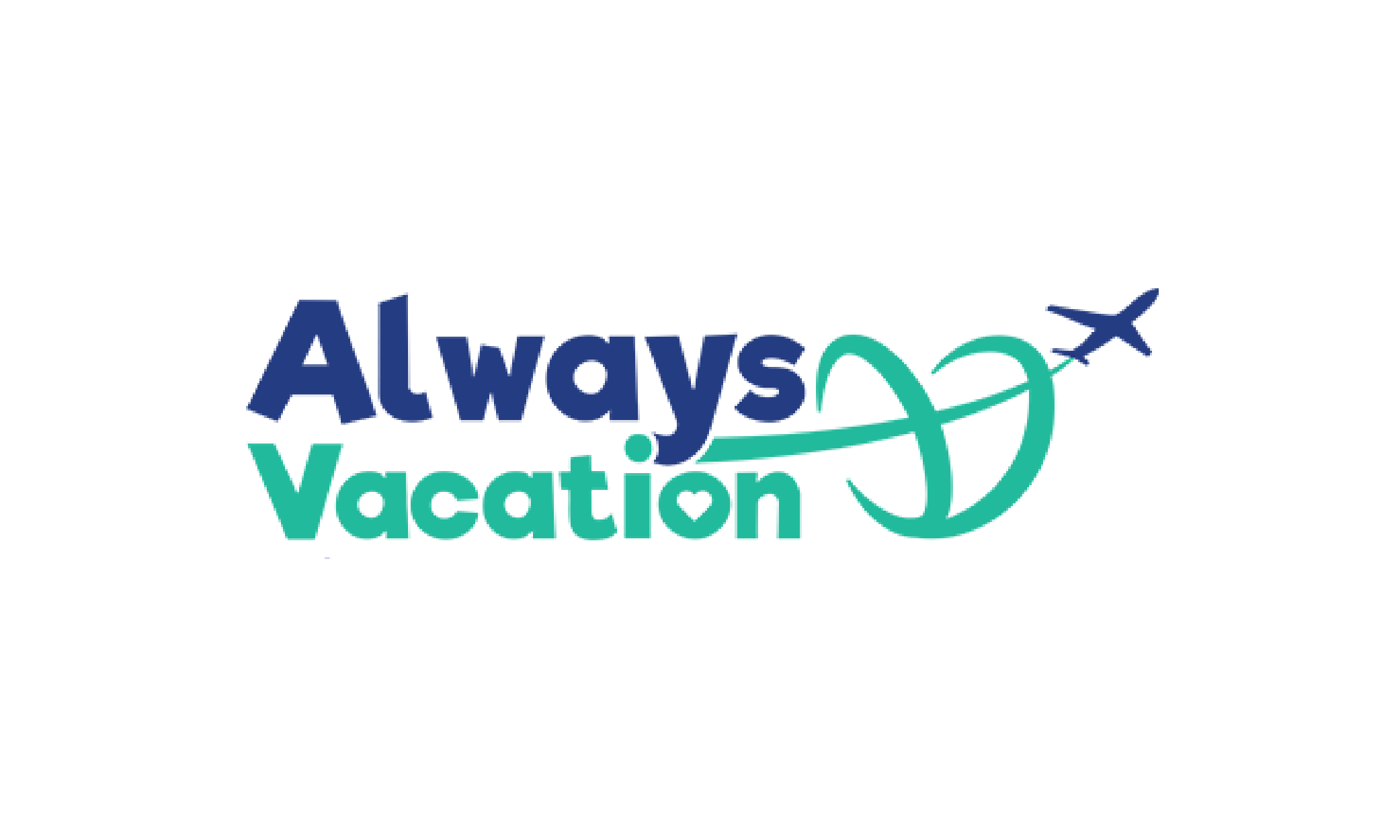 Always Vacation